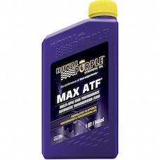 Royal Purple 01320 Max ATF Qt. Bottle