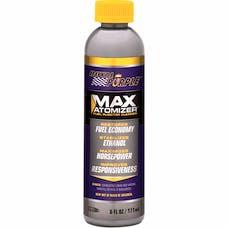 Royal Purple 18000 Max Atomizer 6 oz Can