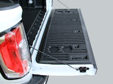 Rugged Liner CC15TG Tailgate Piece