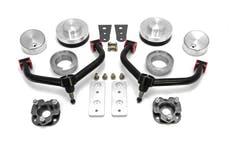 Rugged Off Road 25-10405 Lift Kits
