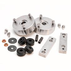 Rugged Off Road 9-104 Suspension Leveling Kit