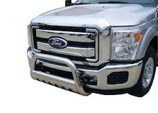 Steelcraft 71370 Bull Bar S/S