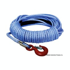 T-Max 47-3604 Synthetic Rope