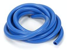 Trans Dapt Performance 5786 VACUUM HOSE (silicone); BLUE: 10MM Diameter- 10ft. Roll