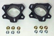 Truxstuff 511232 Leveling Kits