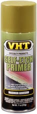 VHT SP307 Self-Etch Primer