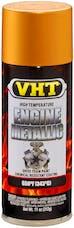 VHT SP404 Gold Flake Engine Metallic™ Coating  High Temp