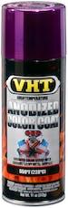 VHT SP452 Anodized Purple High Temp