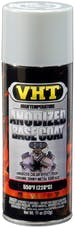 VHT SP453 Anodized Silver Base Coat High Temp