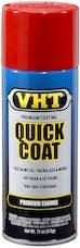 VHT SP501 Fire Red Quick Coat® Acrylic Enamel