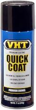 VHT SP504 Gloss Black Quick Coat® Acrylic Enamel
