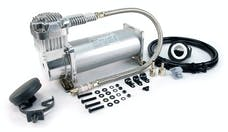 VIAIR 45040 450C Compressor Kit 100% Duty / Sealed