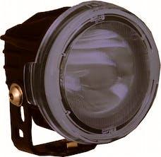 Vision X 9890890 Optimus Round Series PCV Blue Cover Elliptical Beam