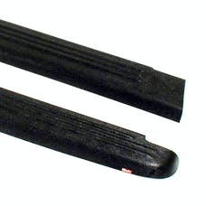 Wade Automotive 72-00401 Ribbed Bedcaps
