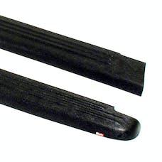 Wade Automotive 72-00411 Ribbed Bedcaps