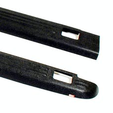 Wade Automotive 72-01621 Ribbed Bedcaps