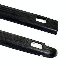Wade Automotive 72-31101 Ribbed Bedcaps