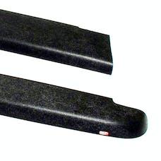 Wade Automotive 72-40104 Smooth Bedcaps