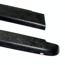 Wade Automotive 72-40621 Smooth Bedcaps