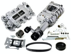 Weiand 7750-1 14X series Superchargers