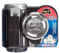 Wolo Manufacturing Corp. 419 BAD BOY