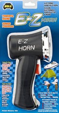 Wolo Manufacturing Corp. 496 EZ HORN