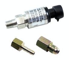 AEM 30-2130-50 Sensors/Connectors