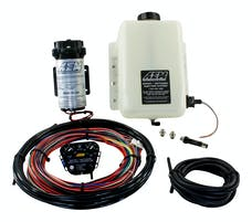 AEM 30-3300 Water/Meth Injection