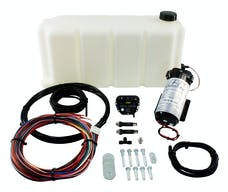AEM 30-3301 Water/Meth Injection