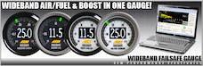 AEM 30-4900 Wideband Failsafe