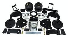 Air Lift 57599 LoadLifter 7500 XL Kit