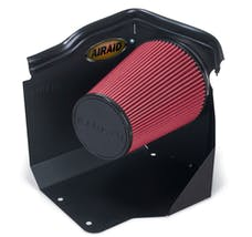 AIRAID 200-112-1 Performance Air Intake System