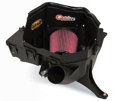 AIRAID 200-142 Performance Air Intake System