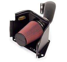 AIRAID 200-146 Performance Air Intake System