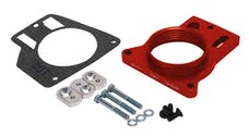 AIRAID 200-512-1 AIRAID Throttle Body Spacer