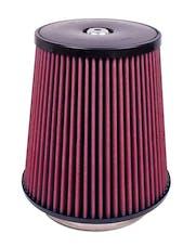 AIRAID 700-031 Universal Air Filter