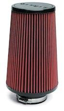 AIRAID 700-410 Universal Air Filter