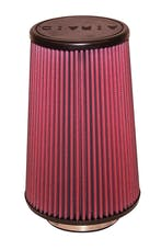 AIRAID 701-421 Universal Air Filter