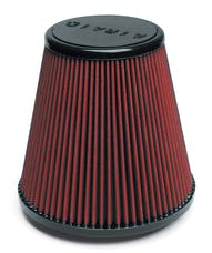 AIRAID 701-455 Universal Air Filter