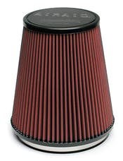 AIRAID 701-462 Universal Air Filter