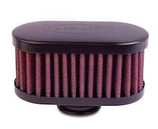 AIRAID 771-481 Vent Air Filter/Breather