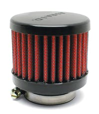 AirAid 771-495 Vent Air Filter/Breather