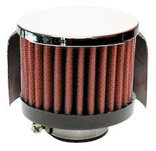 AIRAID 772-138 Vent Air Filter/Breather