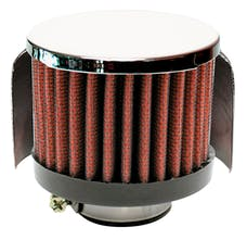 AirAid 772-147 Engine Breather Filter