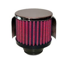 AirAid 772-495 Vent Air Filter/Breather