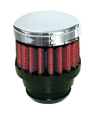 AIRAID 775-480 Vent Air Filter/Breather