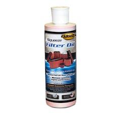 AIRAID 790-555 Air Filter Oil Squeeze