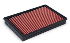 AIRAID 850-447 Replacement Air Filter