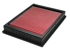 AirAid 851-153 Replacement Dry Air Filter