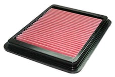 AIRAID 851-226 Replacement Dry Air Filter